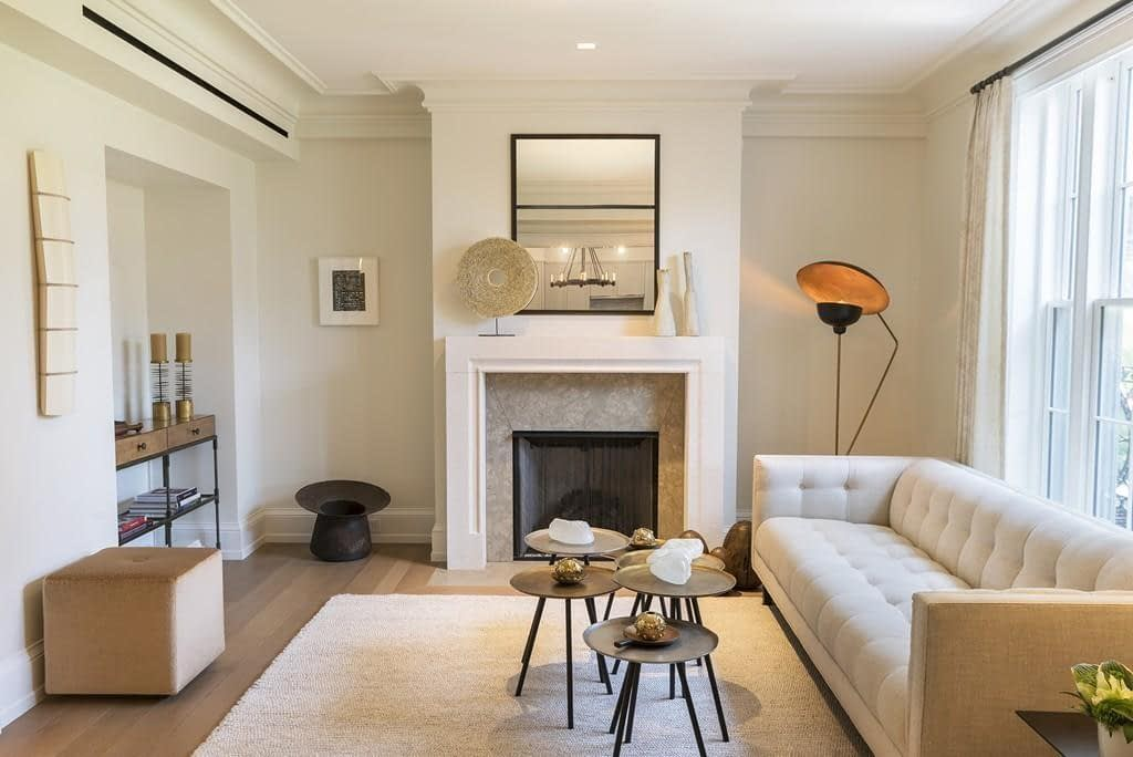 Penthouse living room cleaning, Apartment Cleaning Near Me, apartment cleaners, apartment cleaning, apartment cleaning service, apartment cleaner