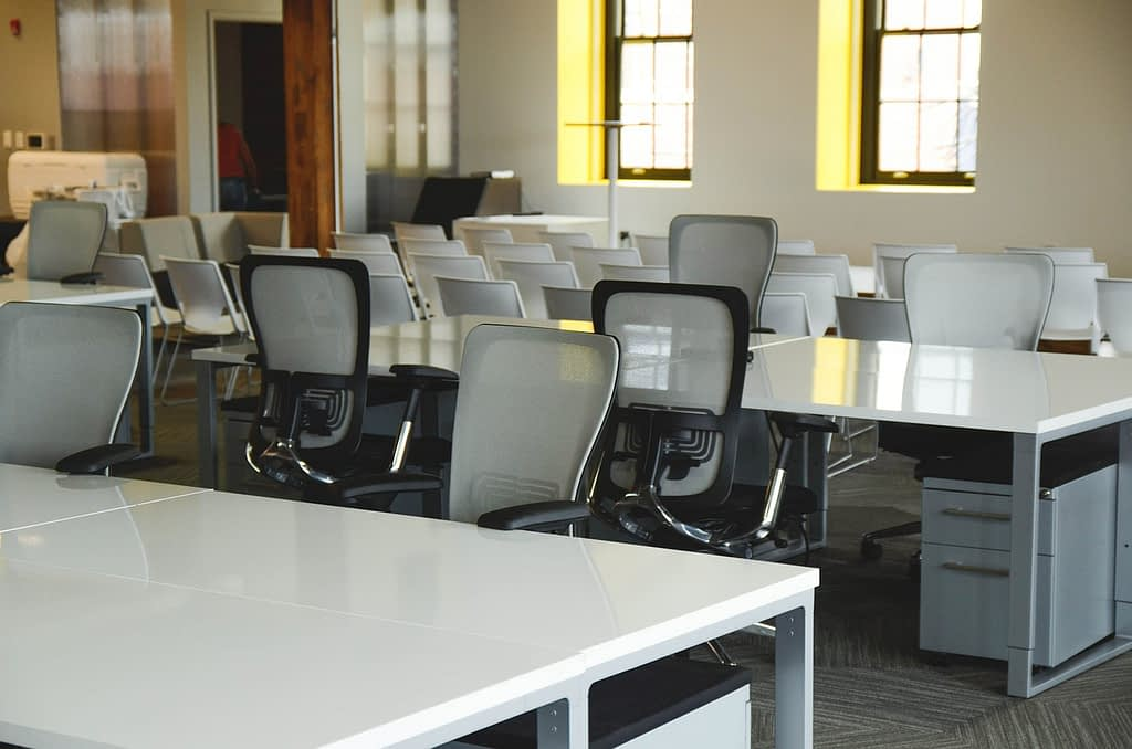 office cleaning boston ma, office clean, office cleaning, office cleaners boston