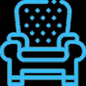 chair cushion cleaning boston ma