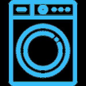 laundry cleaning boston ma