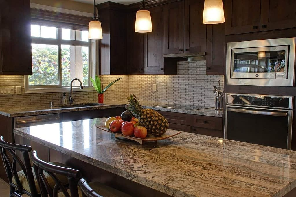 Kitchen Cleaning Services, House Cleaning Services Cambridge ma, Kitchen Cleaning, Local Cleaner