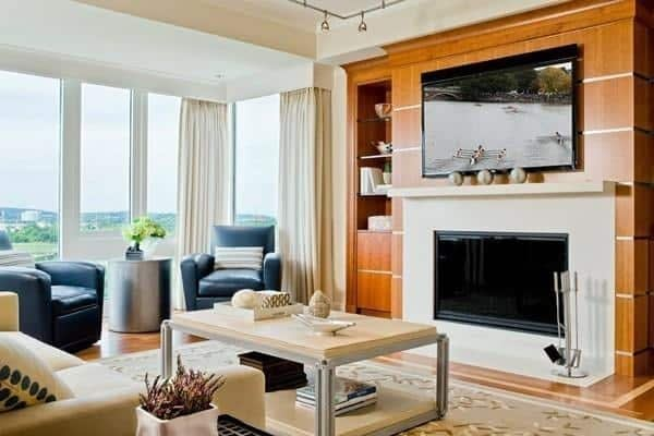 Living Room Cleaning, Apartment Cleaning Services Near Me, Cleaners Near Me, Cleaning Services Near Me, Home Cleaning Services Near Me