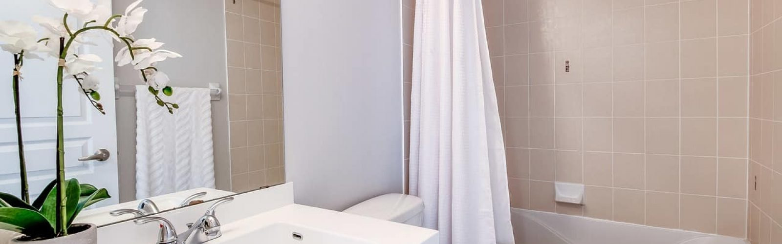 Bathroom Cleaning, our-cleaning-process, deep thorough cleaning, bathroom cleaning checklist
