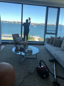 Onix Cleaning, Pier 4, Seaport District, Boston Ma 02210 - Apartment Cleaning Service near me