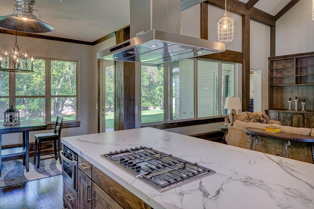 Kitchen Cleaning Services, House Cleaning Services Cambridge ma, Kitchen Cleaning, Local Cleaners