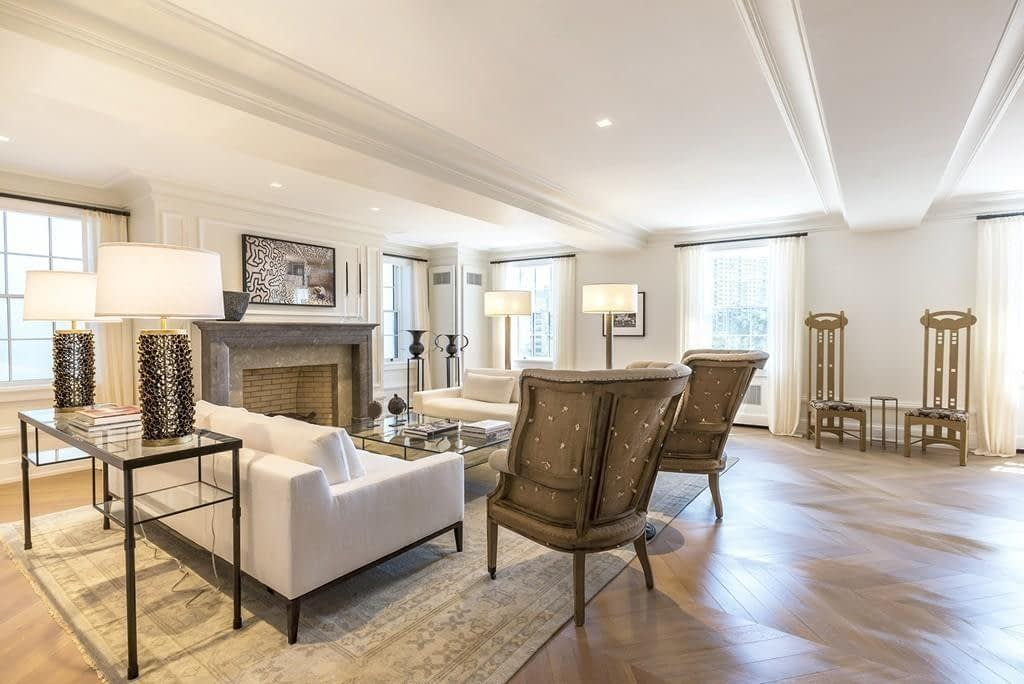 Living room, Boston House Cleaning, Apartment Cleaning Services Near Me, Cambridge Ma, House Cleaning Services, Cleaners, Cleaning Services, Maid Services