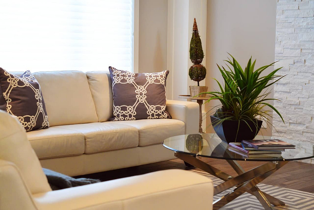 house cleaning, residential cleanings, maintenance cleanings, deep thorough cleaning, move in, move out cleaning