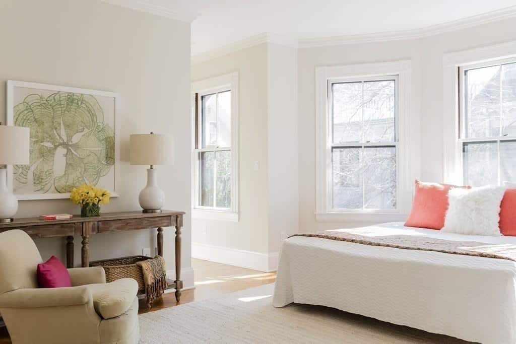 apartment cleaners Cambridge Ma, Residential Cleaning Services Cambridge Ma
