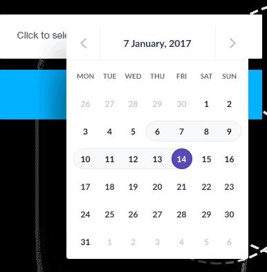 calendar e1589142749930